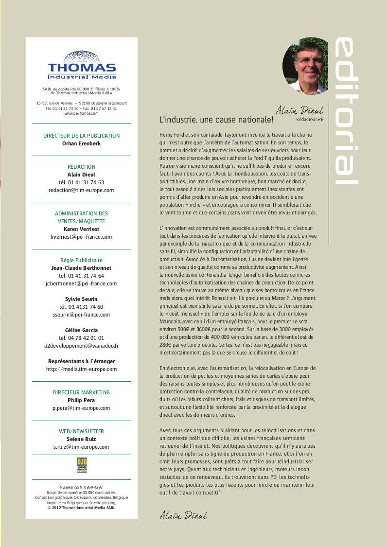 Datenschutz - Sprachschule Dialog