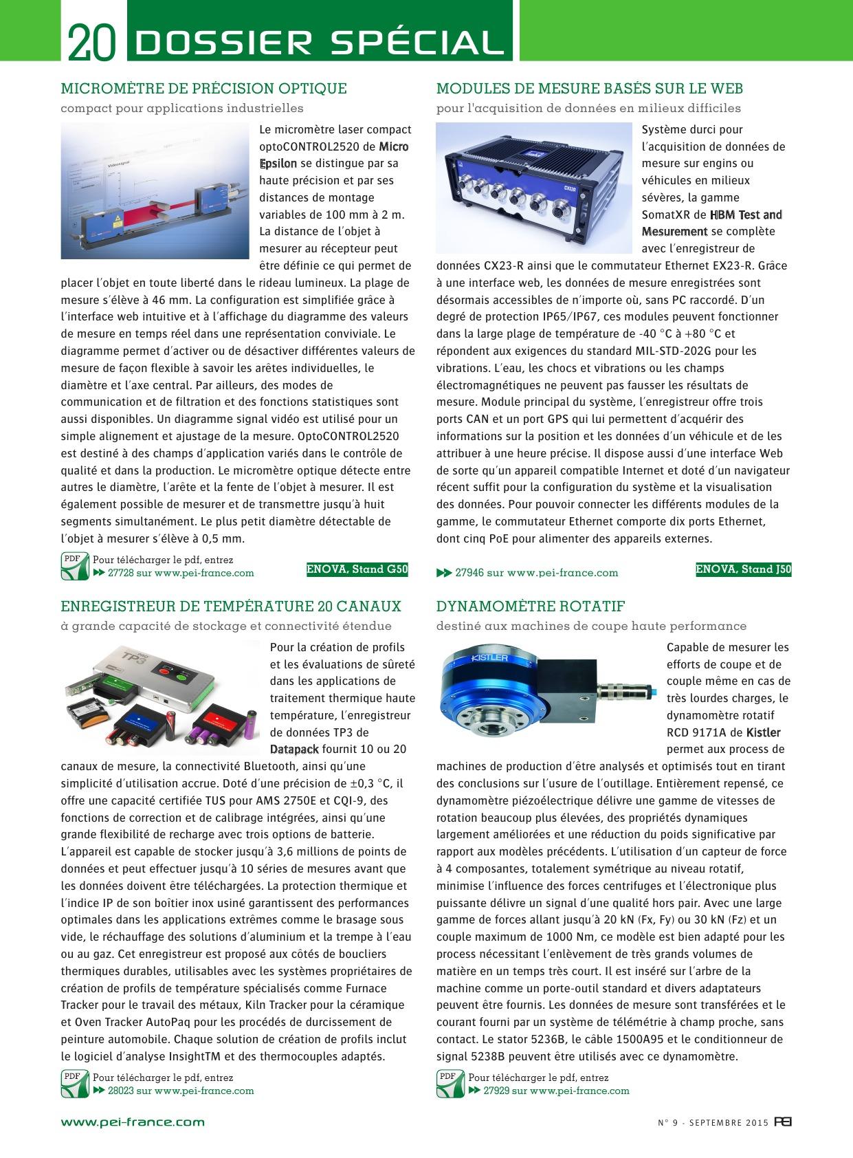 G50 PDF TÉLÉCHARGER